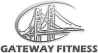 Gateway Fitness Logo