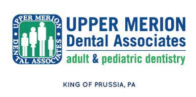 Upper Merion Dental