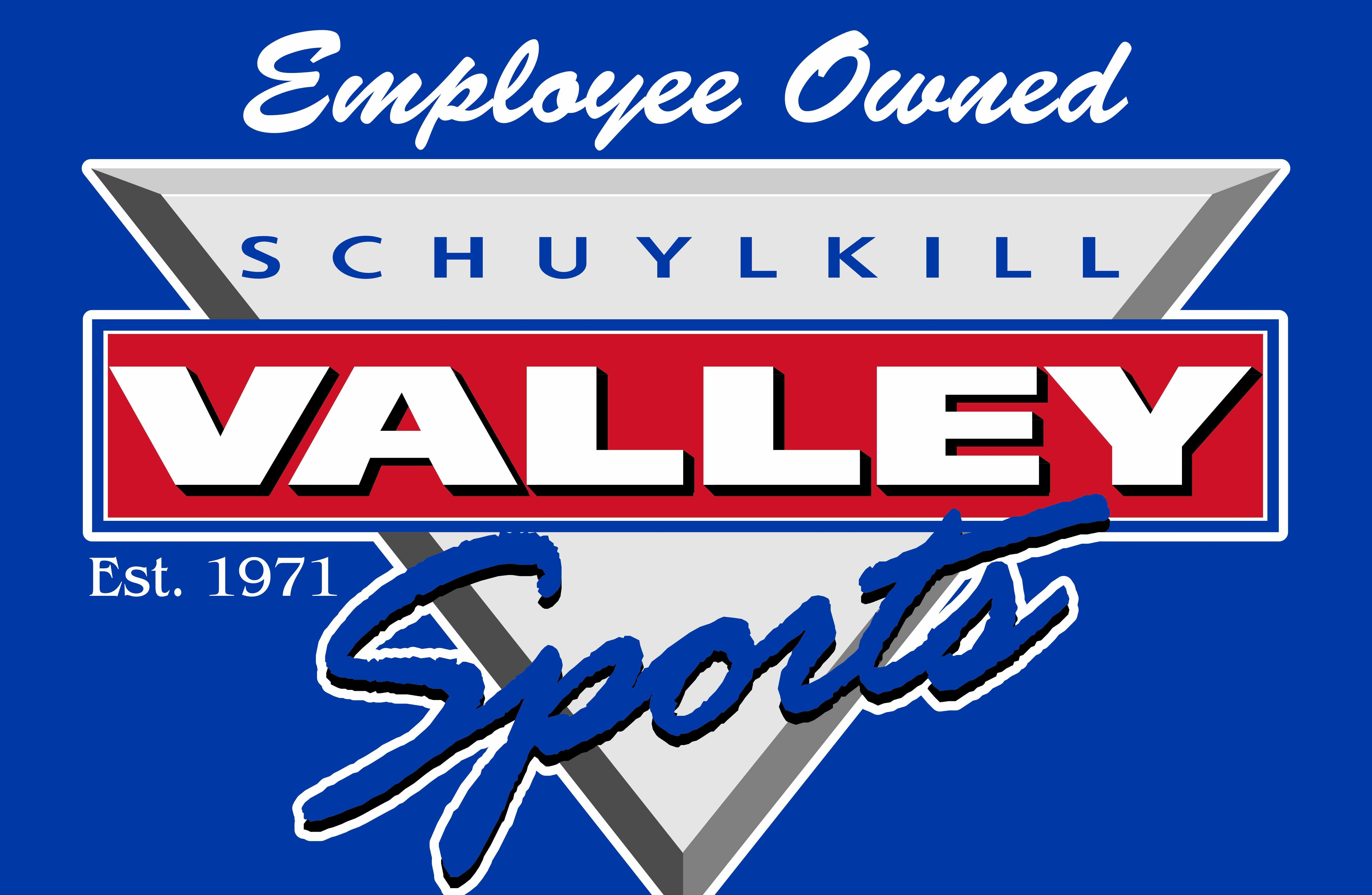 Schuylkill Valley Sports