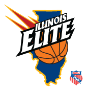 ELITE LOGO