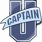 Captian U Logo