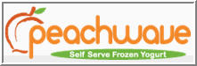 peachwave