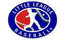 little league logo.png
