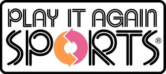 Play Again SportsLogo.jpg