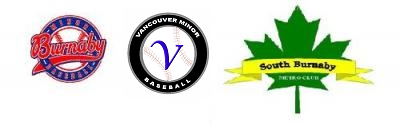 wlm mosquito teams logo