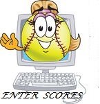 Enter Scores