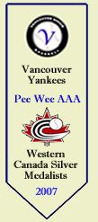 VMB_Western_Banner