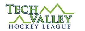 TVHL Logo
