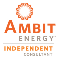 Ambit Energy