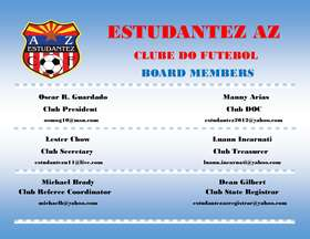 New Club Board_1