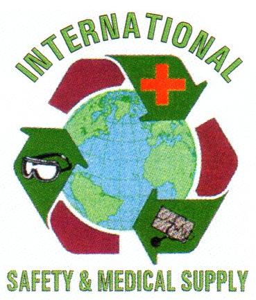 International Medical