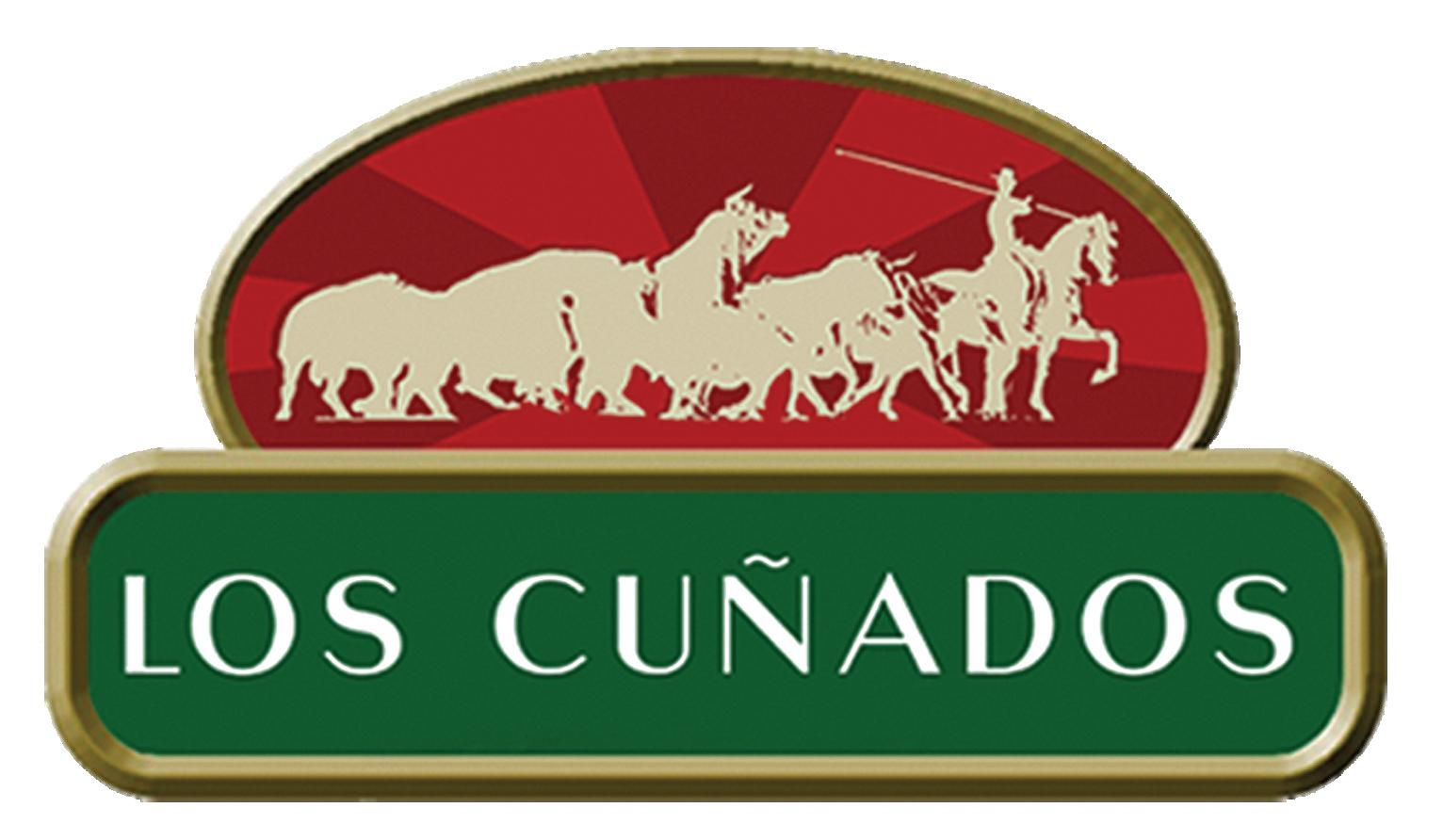 Los Cunados