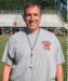 Coach Ecke