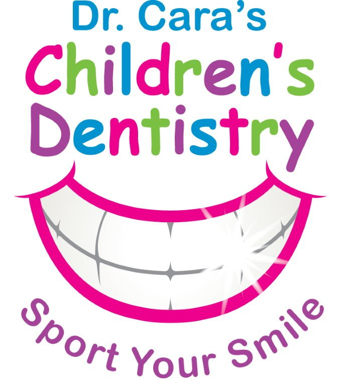 Dr Cara's Children's Dentistry