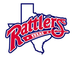 FM Rattler Invitational