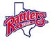 FM Rattler Invitational