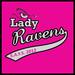 Lady Ravens