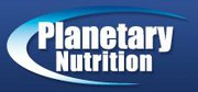 Planetary Nutrition