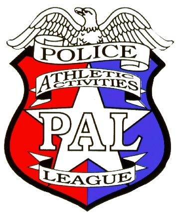 new_palLOGO_2005.jpg