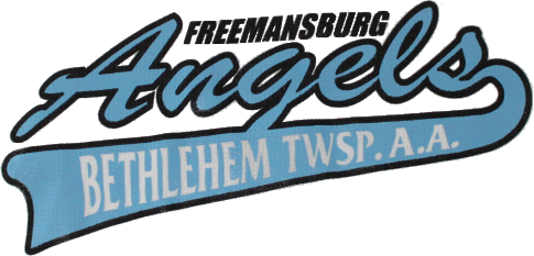 FBT_Angels_Logo.jpg