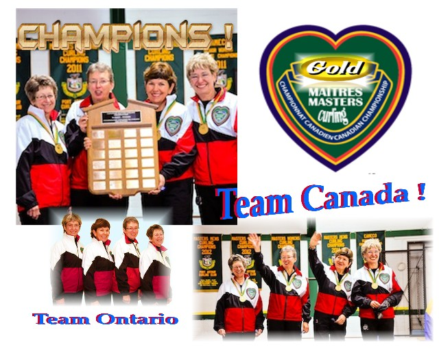 2013 Chmp Team Potter Web size