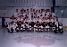 Bethel Park 2001-2002