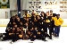 North Allegheny 2004 Director's Cup