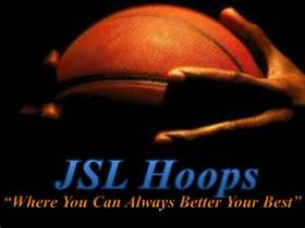 JSL Hoops