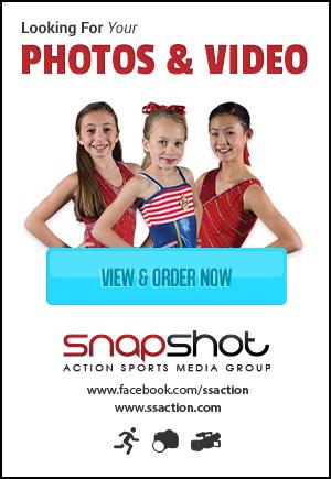 Snapshot Sports Media
