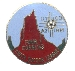 FCYSL pin logo.gif