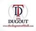 Checkout The Dugout's Page for More Info