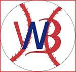 NWB Logo