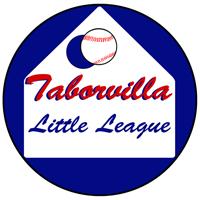TVLL Logo