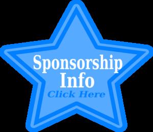sponsor info button