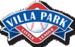 VILLA_PARK_LL_LOGO.png
