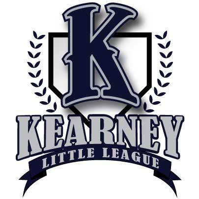 Kearney Little League