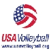 USAV-Logo.gif