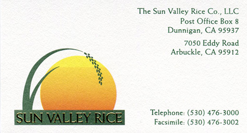 Sun Valley Rice.jpg