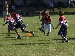 2007 Outsiders 11U Sept 29 1