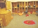 GLENDALE LOCKERROOM #103