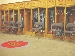 GLENDALE LOCKERROOM #100