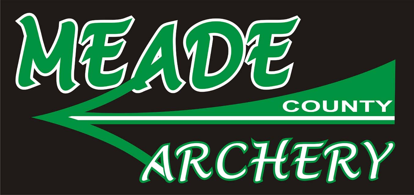 Meade County Archery