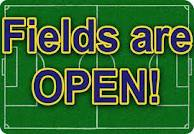 Fields are OPEN.jpg