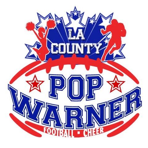 Los Angeles County Pop Warner Conference <i>formally SCC</i>