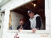 Tim & Rizzo Press Box 2000.jpg