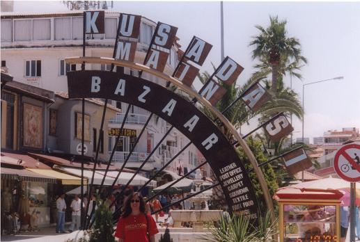 PN-ASIA-TURKEY_Bazaar