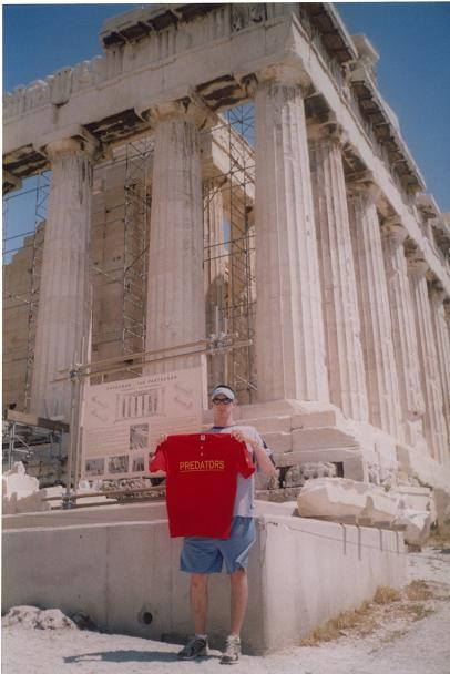 PN-EU-GREECE_Parthenon