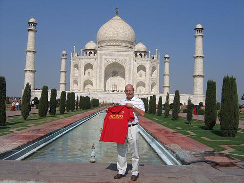 PW-AS-IN_PatAtTheTaj