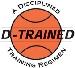DTrained