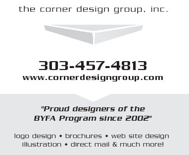cornerdesigngroup
